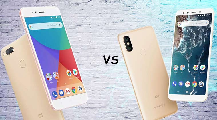 mi a2 vs mi a1, mi a2 launch date, mi a2 price in india, mi a2 specification, mi a2 launch in india, mi a2 lite, mi a2 features, mi a2 launch date in india, mi a2 india, mi a1 price, mi a1 mobile, mi a1 review, mi a1 buy
