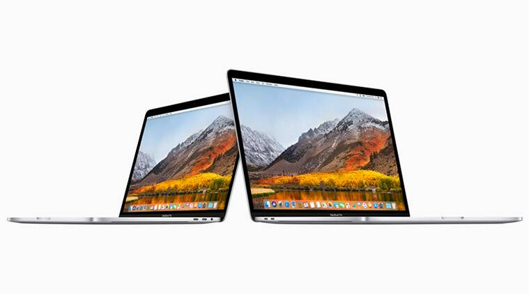Apple, Apple MacBook Pro, Apple MacBook Pro 2018, Apple MacBook Pro Speaker, Apple MacBook Pro Audio, Apple MacBook Pro Audio, Apple MacBook Pro Distortion, Apple MacBook Pro 2018- Price in India