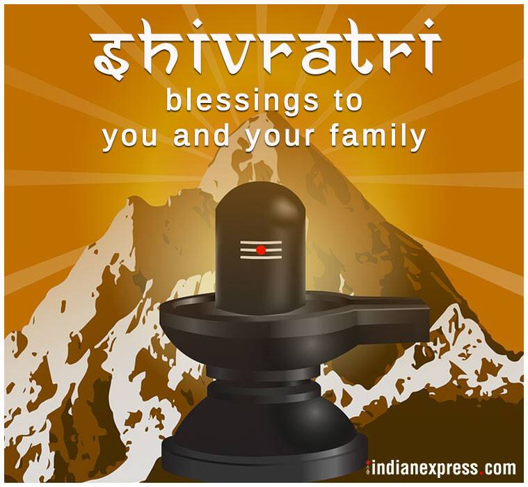 Happy Sawan Shivratri 2018 Wishes Images, Quotes:.. Sawan Shivratri Sawan Shivratri 2018 Sawan Shivratri 2018 date in india Sawan Shivratri 2018 date Happy Sawan Shivratri 2018 shivratri 2018 Happy Shivratri 2018 shivratri images shivratri wishes images shivratri puja vidhi sawan shivratri puja vidhi sawan shivratri puja timings sawan shivratri vrat sawan shivratri quotes happy sawan shivratri quotes happy sawan shivratri sms happy sawan shivratri messages happy sawan shivratri status kawad yatra kawad yatra 2018 kawad yatra 2018 jal date kawad yatra 2018 jal date and time