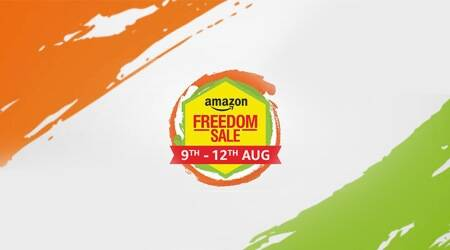 Amazon Freedom Sale to begin from August 9: Top deals on OnePlus 6, Galaxy Note 8, and more