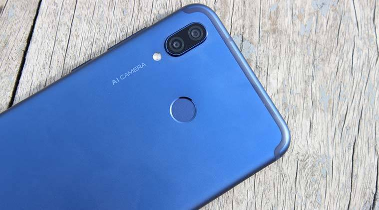 honor play, honor play specifications, honor play price in india, honor play india launch, honor play amazon exclusive, honor play sale, honor play features, gpu turbo technology, kirin 970, honor play price, huawei, honor
