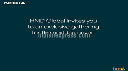 HMD Global sends out invites for August 21 event in India; Nokia 6.1 Plus launch likely
