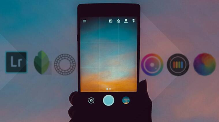 World Photography Day 2018: Top five photo editing apps to