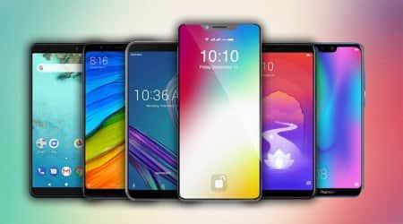 Realme 2, realme 2 alternatives, realme 2 vs realme 1, realme 2 competitors, asus zenfone max pro m1, redmi note 5, infinix note 5, honor 9n, honor 7x, realme 1, realme 2 price in india, realme 2 vs redmi note 5, oppo, realme, android one, mobiles