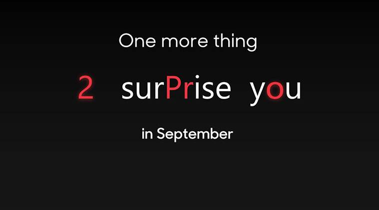 realme 2 pro, realme 2 pro launch date, realme 2 pro price in india, realme 2 pro september launch, realme 2 pro specifications, realme 2 pro features, realme 2, realme