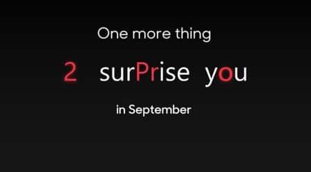 realme 2 pro, realme 2 pro launch date, realme 2 pro price in india, realme 2 pro september launch, realme 2 pro specifications, realme 2 pro features, realme 2, realme