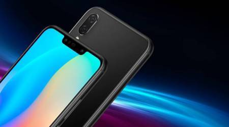Tried and tested! AI capability challenge in the mid-range smartphones