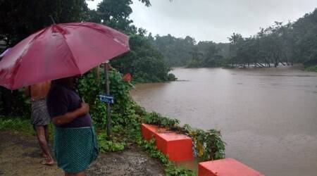 Kerala floods: Why death toll could go up despite rescue efforts