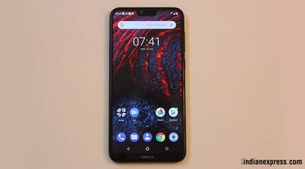 Nokia 6.1 Plus review: At Rs 15,999, this one offers premium looks, fast performance