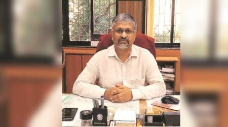 Increasing length of platforms at Pune rly station need of the hour: Divisional RailwayManager