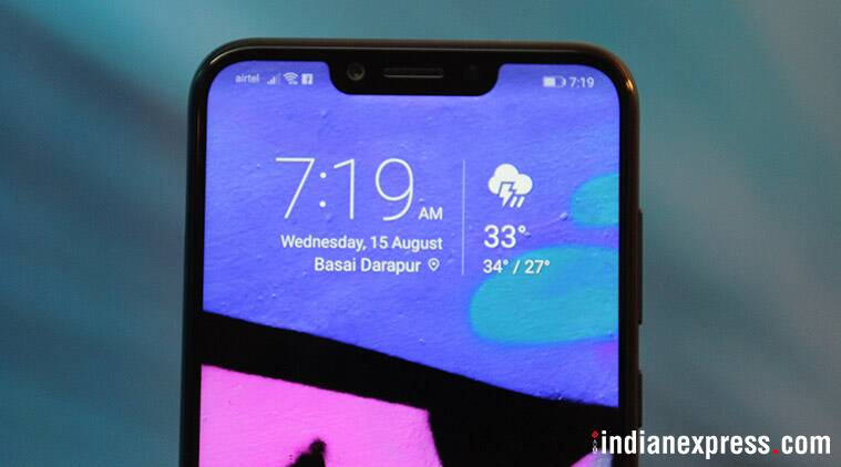 Honor Play, Honor Play price, Honor Play Amazon, Honor Play review, Honor Play price in India, Honor Play features, Honor Play specifications, Huawei, Honor