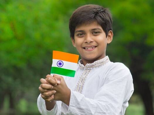 11 very Indian things that kids today are not awareof!