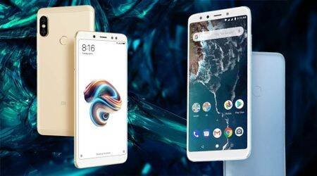 Xiaomi Mi A2 vs Redmi Note 5 Pro: Which one should you buy?