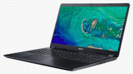 IFA 2018: Here is everything Acer announced from laptops, mixed reality headsets andmore