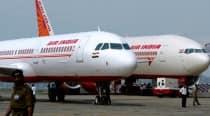 Air India air hostess falls off plane, AAIB initiatesprobe
