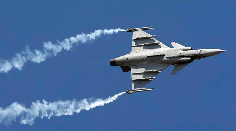 Image result for air india show in bangalore 2019