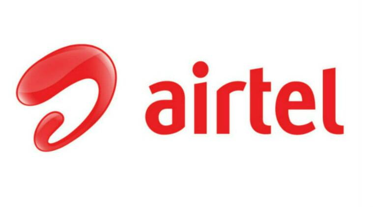 Airtel Netflix partnershiop, Airtel TV app, Netflix services on Airtel, My Airtel app, Sacred Games, Airtel V-Fiber home broadband services, Ghoul, Airtel postpaid plans, top shows on Netflix