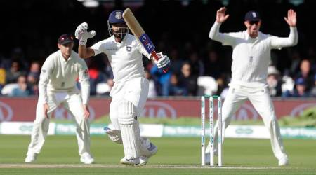 India vs England: I analysed my batting a lot after Lords's Test, says Ajinkya Rahane