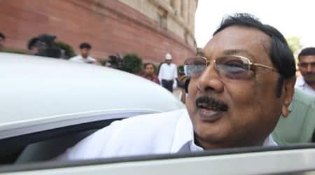 MK Alagiri hints at burying the hatchet, says ready to accept DMK chief Stalin'sleadership