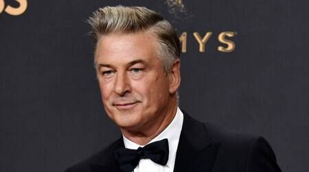 Alec Baldwin cast as Thomas Wayne in Joaquin Phoenix's Joker