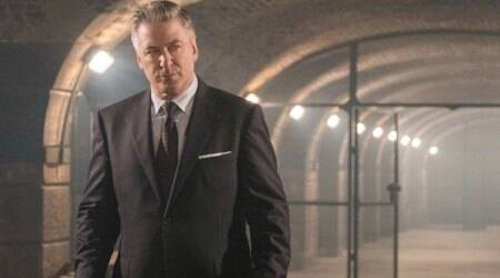 Alec Baldwin exits Joker film due to 'scheduling' issues