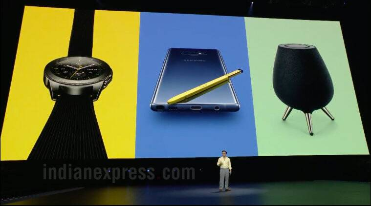 Galaxy Note 9, Galaxy Note 9 launch, Galaxy Note 9 launch live, Galaxy Note 9 price, Galaxy Note 9 specs, Galaxy Note 9 specifications, Samsung Galaxy Note 9 price, Samsung Galaxy Note 9, Samsung Galaxy Note 9 price in india, Samsung Galaxy Note 9 features, Samsung Galaxy Note 9 specifications, Samsung Galaxy Note 9 specs, Samsung Galaxy Note 9 launch live, Samsung Galaxy Note 9 live