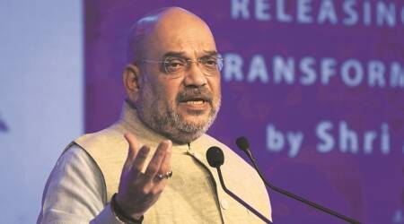 BJP chief Amit Shah to Law Commission: Simultaneous polls can be implemented