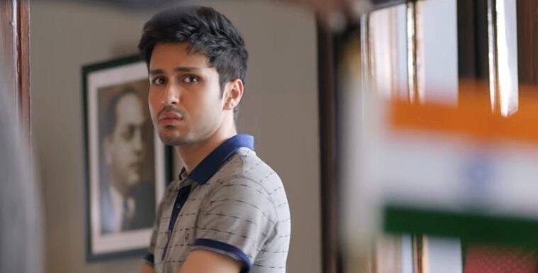 amol parashar web series Home