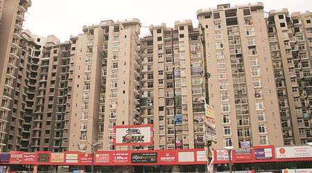 First-degree crime by Amrapali, says SC