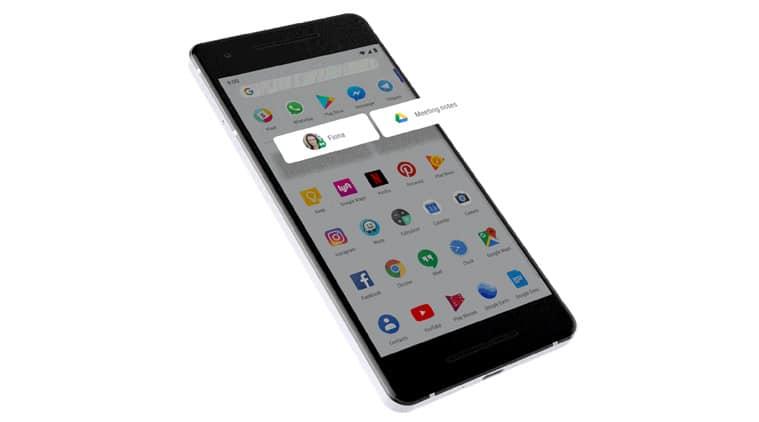 Android 9, Android Pie, Google Android 9, Android 9 Pie, Google Android, Download Android 9, how to install Android 9, Android 9 full name Android Pie features, Android P release