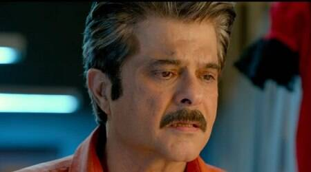 Fanney Khan actor Anil Kapoor: Nobody will see my biopic as it will be boring