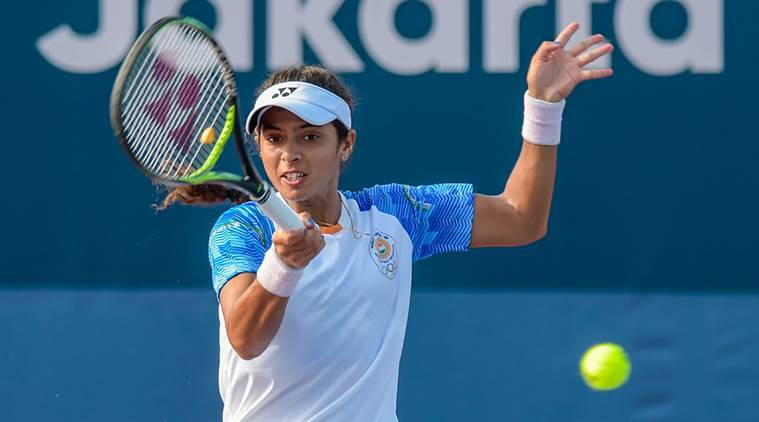 Asian Games: Raina, Bopanna and Sharan Assure Two Tennis Medals