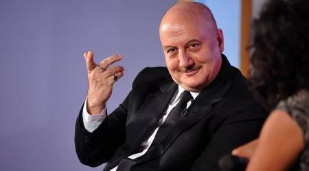Anupam Kher: I have faith in PM Modi's capabilities and intentions