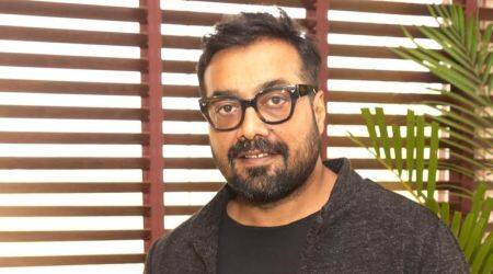 Anurag Kashyap: Fighting censorship scares me