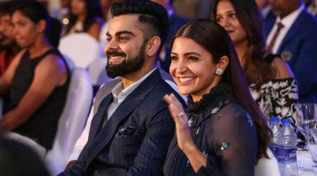 Anushka Sharma and Virat Kohli are the best of friends. Have you seen their Friendship Dayposts?
