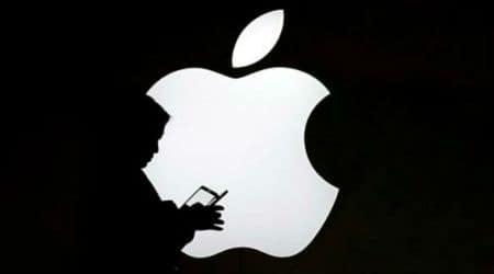 apple, apple $1 trillion, apple trillion, apple valuation, apple inc, amazon, apple news, amazon news