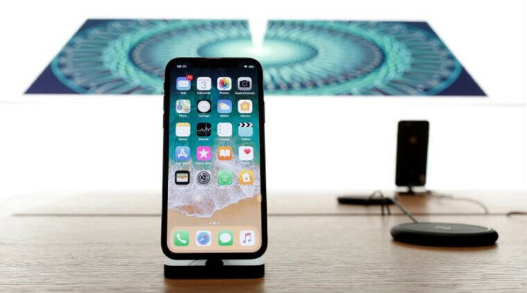 iPhone, Apple iPhone, Apple strategy India, Apple revamp India strategy Bloomberg, iPhone sales in India, iPhone X, Apple market share India, Apple India