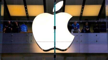 Apple AR glasses could launch in 2020, Apple Car in 2023: Ming Chi-Kuo
