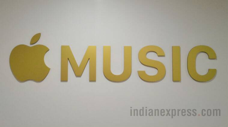 As Apple Music starts composing its India song, it bets big