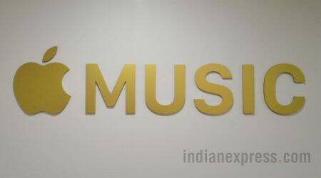Apple Music, Apple Music India, Apple Music plans, Apple Music features, Apple Music membership, Spotify India, Apple India, best music streaming apps