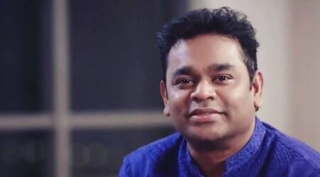 AR Rahman: Music should be treated as a character in films