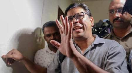 Elgaar Parishad case: No incriminating evidence against me, Arun Ferreira tells Bombay HC