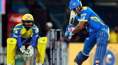 Madurai Panthers win TNPL 2018, beat Dindigul Dragons by 7 wickets: Highlights