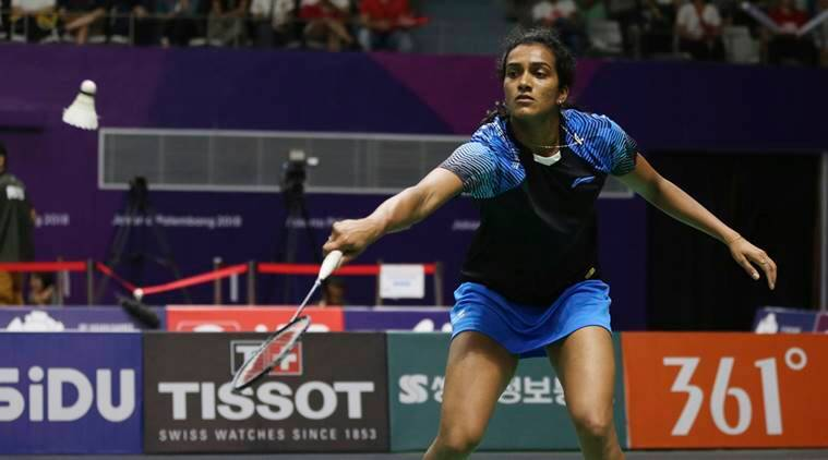 China Open Badminton Live Score, PV Sindhu, Kidambi Srikanth Live Streaming