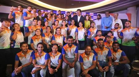 Asian Games 2018: India's Chef de mission to delay Jakarta departure due to panchayat duties