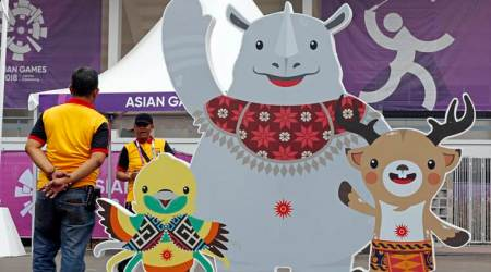 Asian Games 2018 Opening Ceremony: What to expect at Opening Ceremony inJakarta