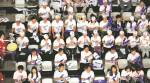 Asian Games 2018: One Dream, One Korea