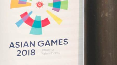 Asian Games 2018: Indian handball team plays in casuals after supplier fails to deliver kit