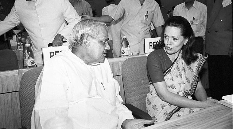 Why Vajpayee was indispensable for Jan Sangh, BJP