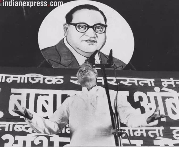 Atal Bihari Vajpayee, Atal Bihari Vajpayee funeral, Atal Bihari Vajpayee speeches, Vajpayee's influence, Vajpayee as orator, Vajpaee poems, Vajpayee's top quotes, Atal Bihari Vajpayee death, Vajpayee passes away, BJP, Morarji desai, Vajpayee in early age, India news, Indian express news